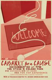 CabaretForACause2017.jpg
